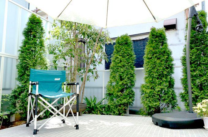 LIXIL 樹ら楽 オーバードアS5型 アーキレール オンリーワン ガーデンパン ココマ ガーデンルーム エコカラットプラスロックⅡ フォスキー カスタムウォール メイクランドエルドラドクオーツ ピンク ラグナロック デラノクリフⅡ 彩風CR型 みかも石